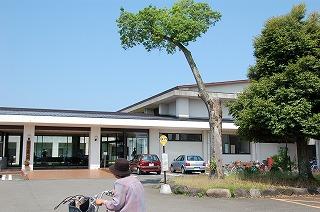 高年大学(鯖江市)には達人が多い。01