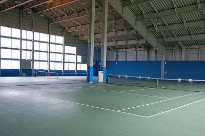 メタポとテニスの関係は?