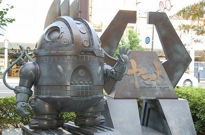 宇宙戦艦ヤマト・25年ぶりに劇場公開