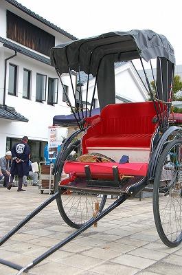 鯖江の誠市・武生の壱の市、どちらも美味しい(^^)05