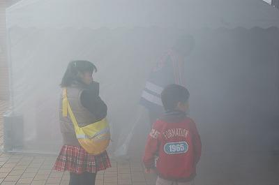 消防隊員の皆さん、いつもありがとうございます01
