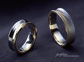 指輪物語01