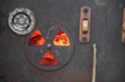 石窯+3キロの肉のかたまり=めっちゃジューシー01