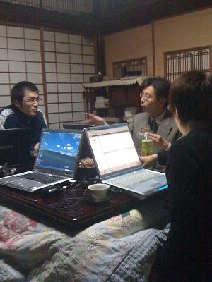 2010110802.jpg