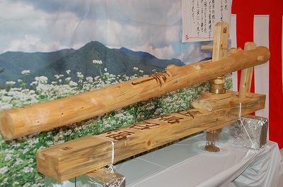 県外のお蕎麦もまた良し:日本そば博覧会in福井にて13