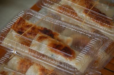 美味しい物が盛りだくさんの11月の鯖江市ご縁市08