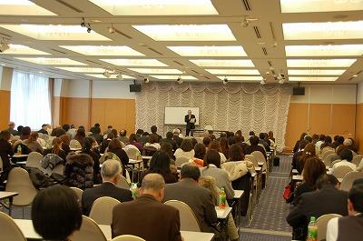 今年の、利子税がかからない延納額(所得税)は、11万円台まで。