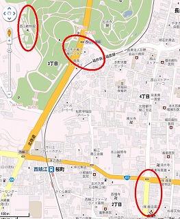 鯖江市つつじ祭りでは『無線LAN(Wi-Fi)でつながろう』