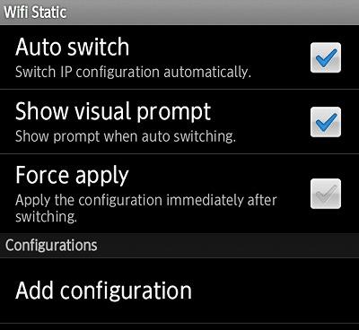機種変更はアプリ見直しの好機とみるべきか。01