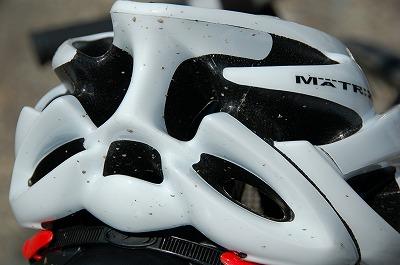 5月5日は自転車三昧、1日の走行距離が初めて100kmを超えた日になりました02