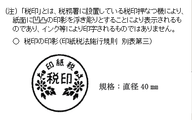 20131226.png
