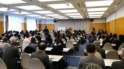 平成25年度の申告では25万円以上で利子税の納付が発生。