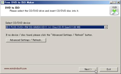 『Virtual PC』へのインストールで使用するISOイメージファイルとは何か?01