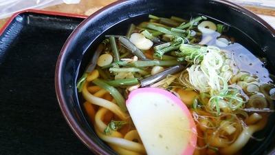 食事(補給)編:BRM418(近畿200km金沢)の備忘メモ01