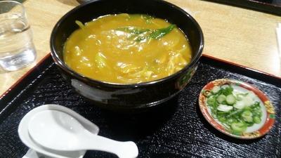 ブルベでは食事が大切だと再認識:BRM409 祝 愛知県タンデム解禁(中部300)の備忘メモ06