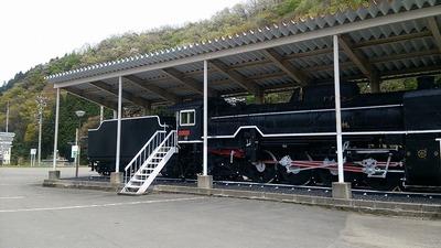 もうこんな乗り方はしない、2016BRM416丸岡200km福井の川を巡る旅04